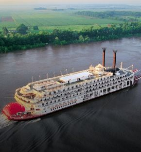 american queen memphis to new orleans cruise