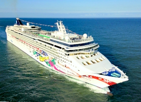 Mexican Riviera Cruise Holidays