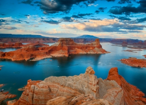 Enchanting Canyonlands Escorted Tour