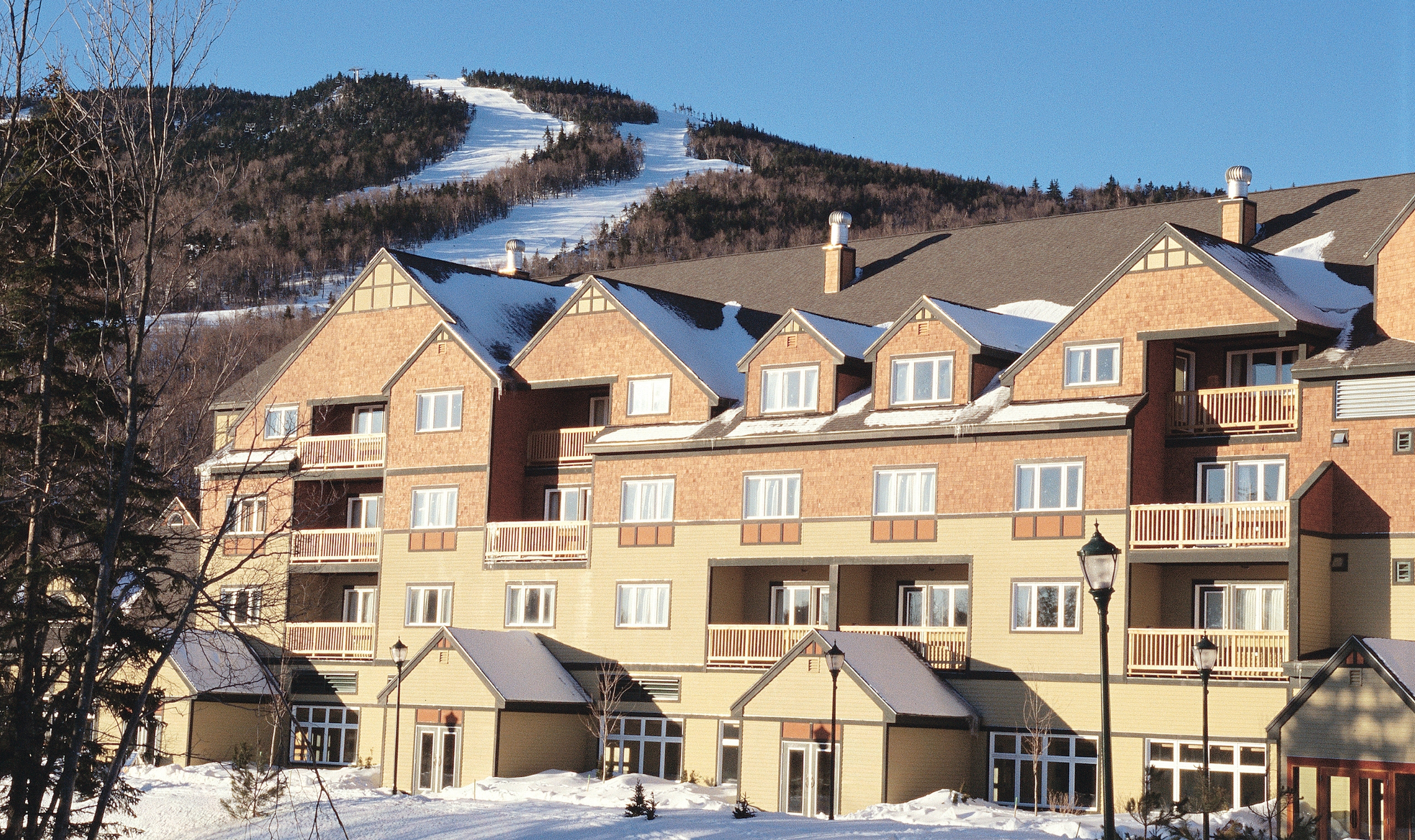 Sunday river package deals