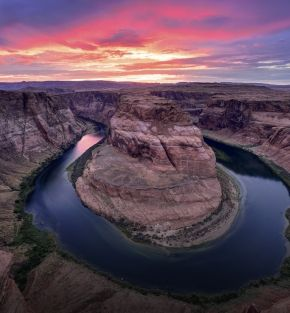 forever west usa escorted tour