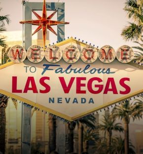 los angeles and las vegas multicentre holiday