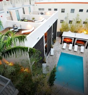 anglers boutique hotel miami